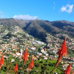 5 Highlights in Funchal auf Madeira.