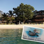 Coral Strand Smart Choice Hotel – Best Location in Paradise