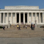 The Mall – Das Herz von Washington DC