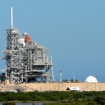 Das Kennedy Space Center, Weltraumbahnhof der USA