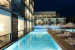 Sentido Golden Bay Alanya