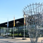 Reiseblogger tagten im World Conference Center Bonn