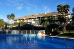 Lindner Golf & Wellness Resort Portals Nous, Mallorca