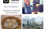 IGTravelThursday KW23