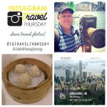 Mein Instagram Travel Thursday (KW 23)