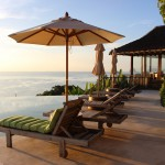 Thailand statt Botox – Six Senses Yao Noi vereint Tradition und neueste Diagnose-Technologie!
