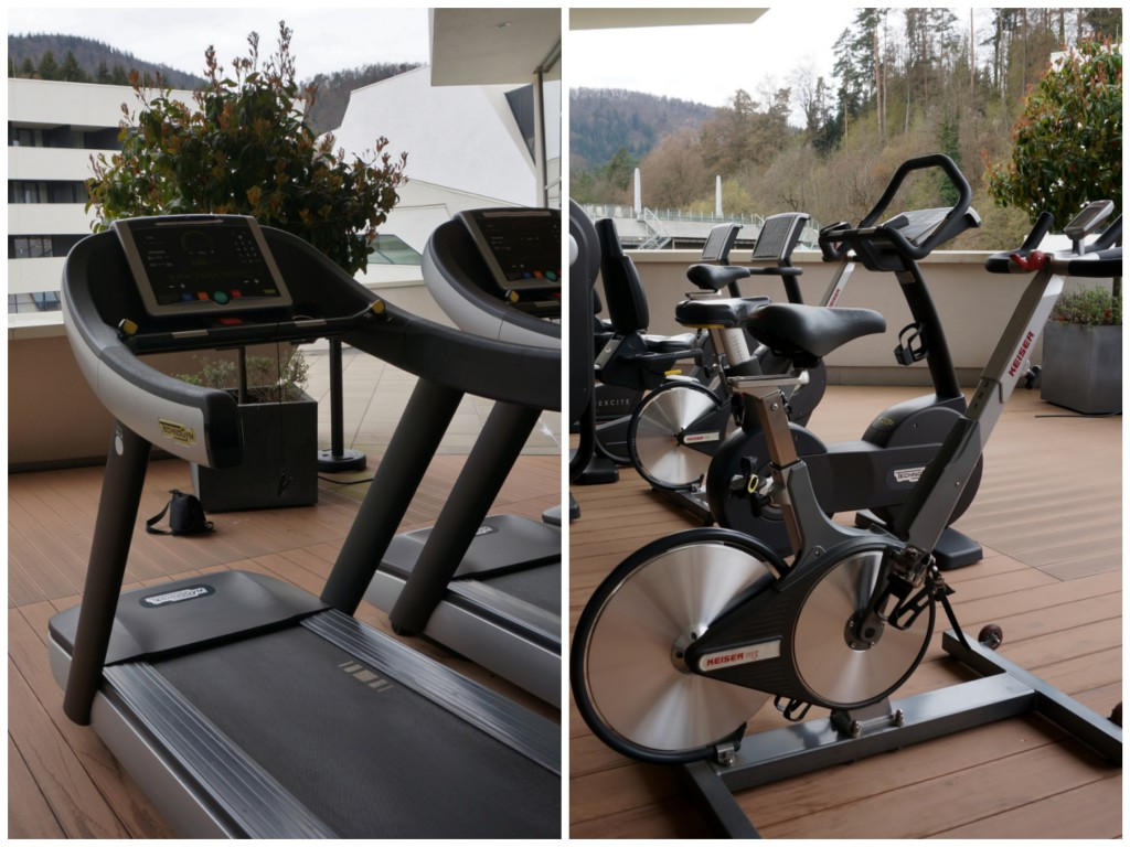outdoor fitness therme warmbaderhof_Fotor_Collage