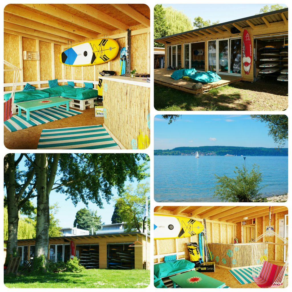surfschule bodensee