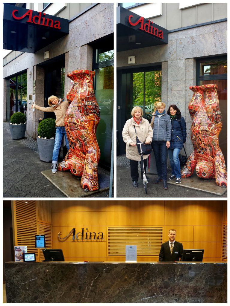 aldina berlin_Fotor_Collage