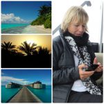 online wherever you are mit der tellink TRAVELLER SIM