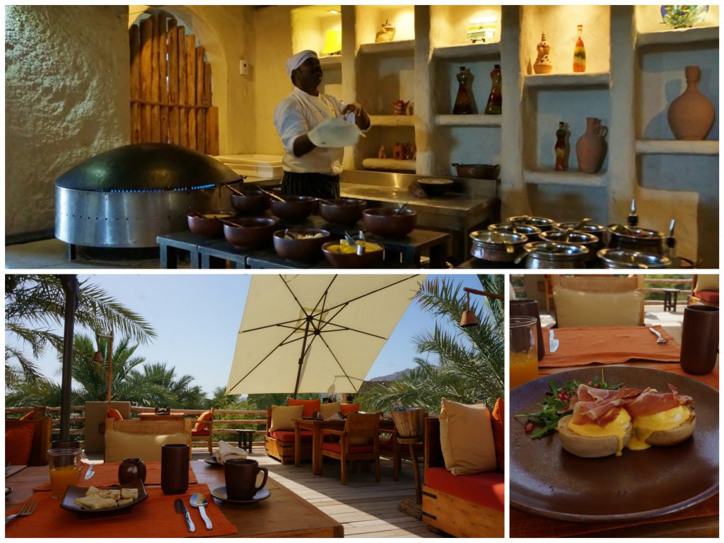 bearbeitet oman six senses zighy bay buffet_Fotor_Collage