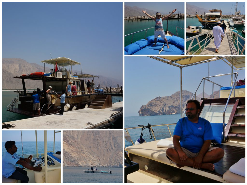 bootsfahrt zighy bay 4_Fotor_Collage