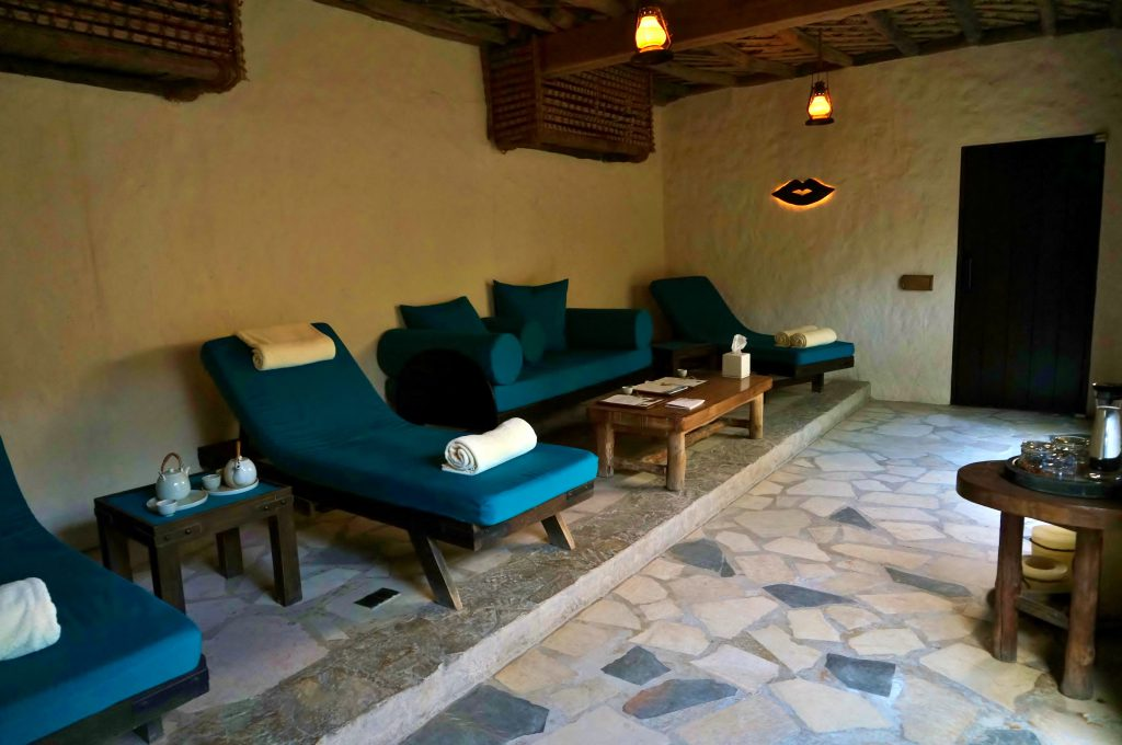 spa six senses zighy bay1