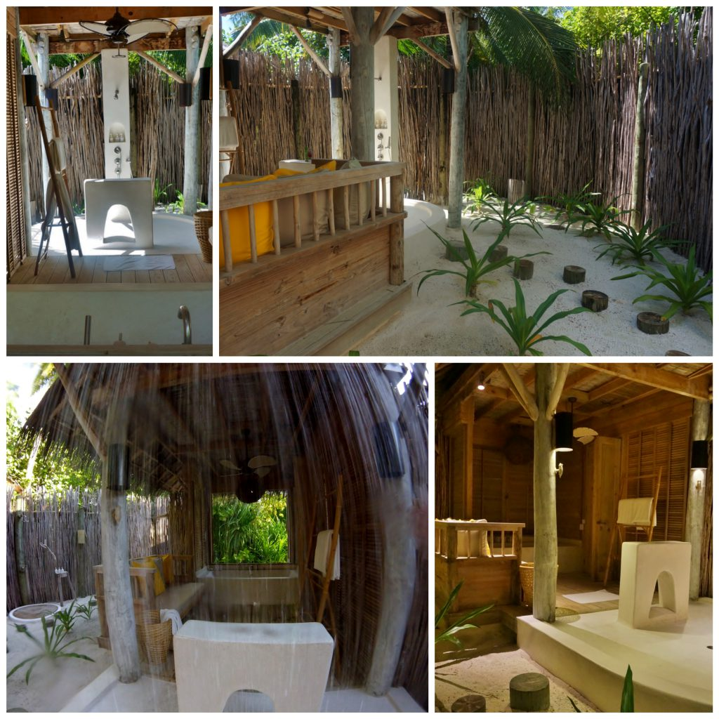 dusche six senses laamu 1_Fotor_Collage