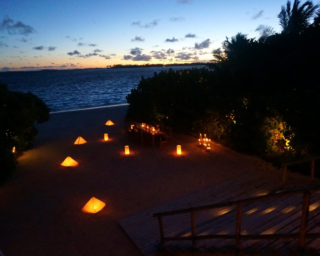 leaf six senses laamu.1