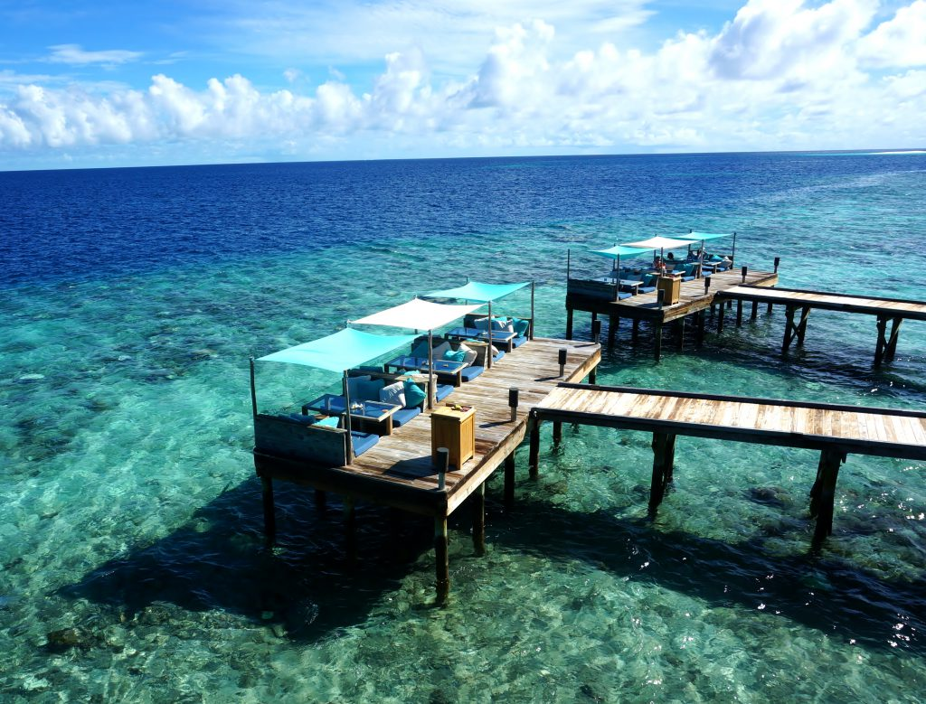 six senses laamu 20