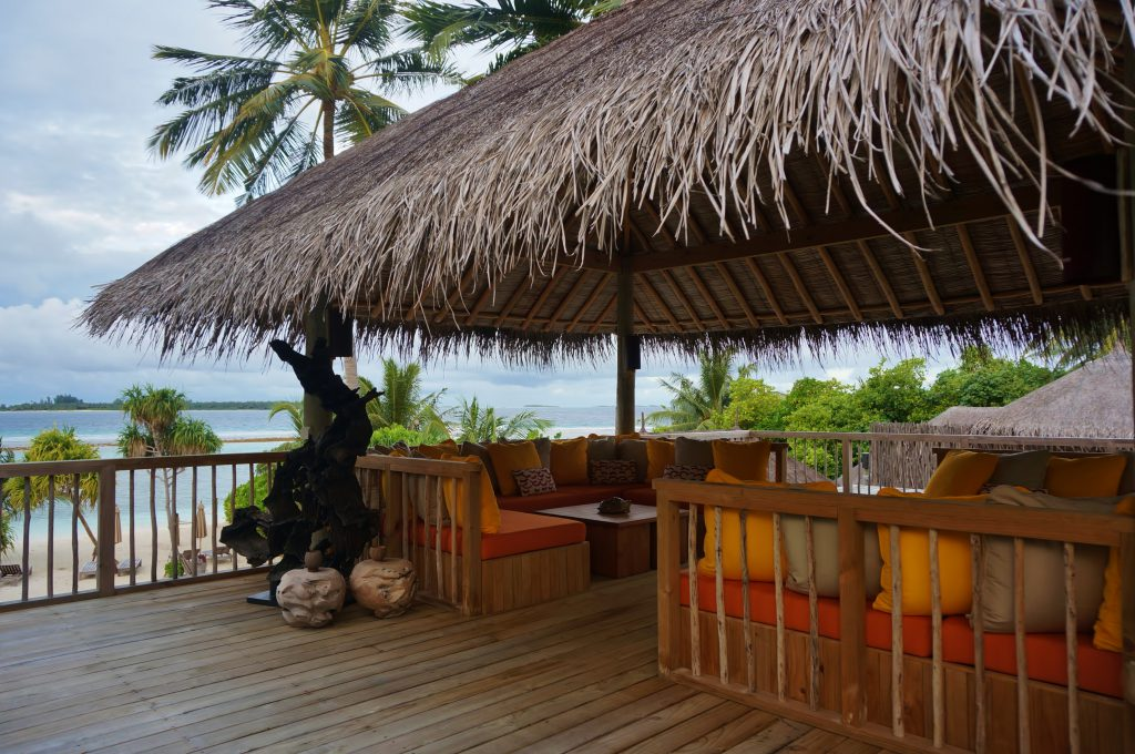 six senses laamu 4