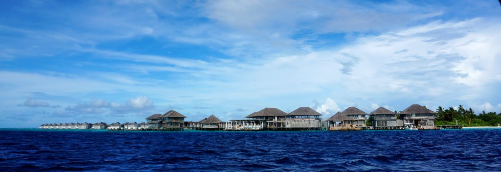 six senses laamu 8