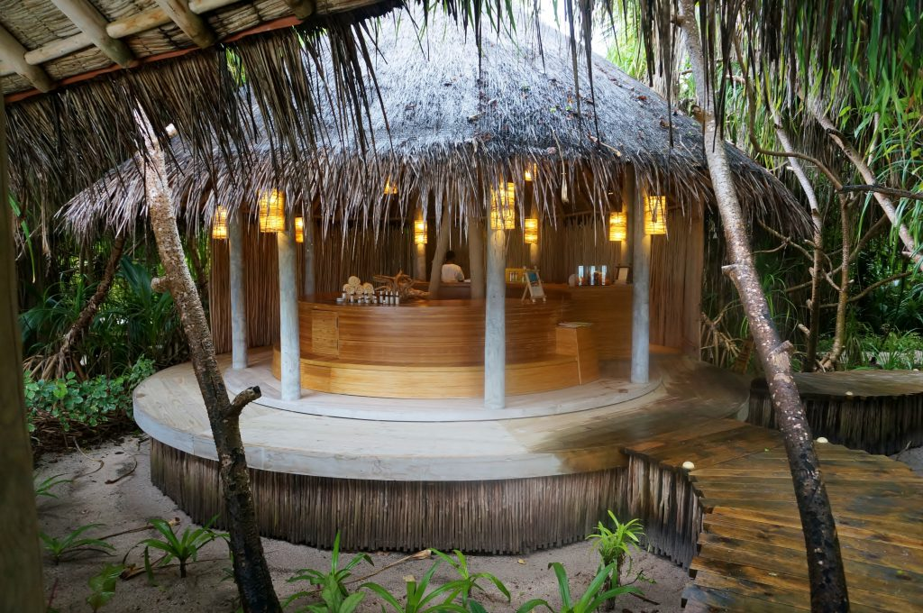 spa six senses laamu 34