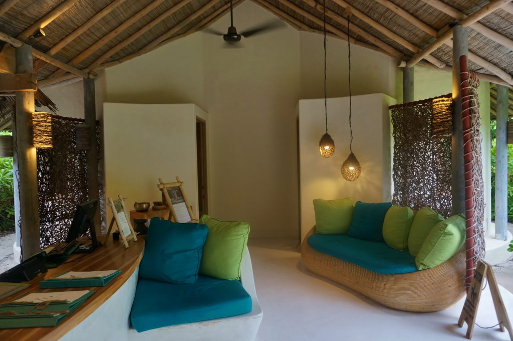 spa six senses laamu 38