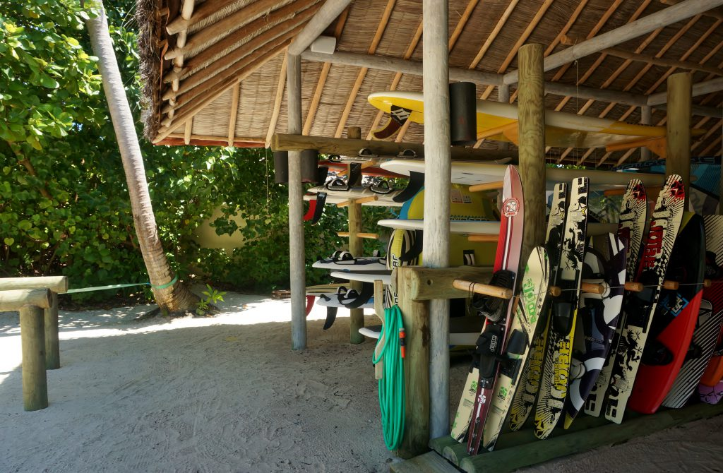 sportcenter six senses laamu4