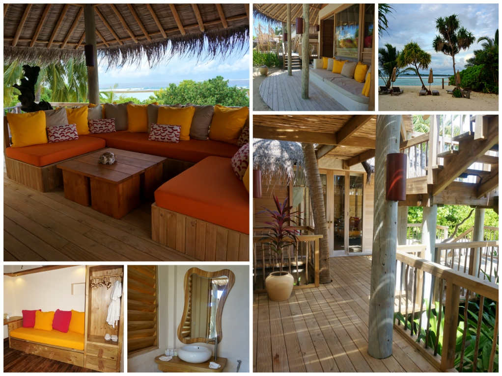 villa six senses laamu 2_Fotor_Collage