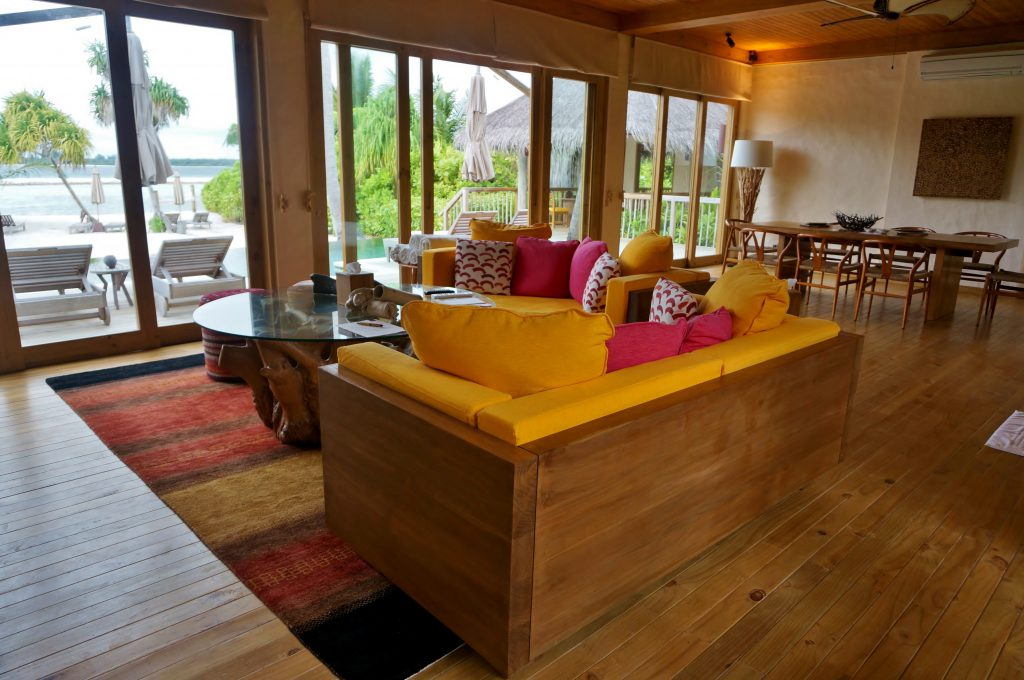 villa six senses laamu 44