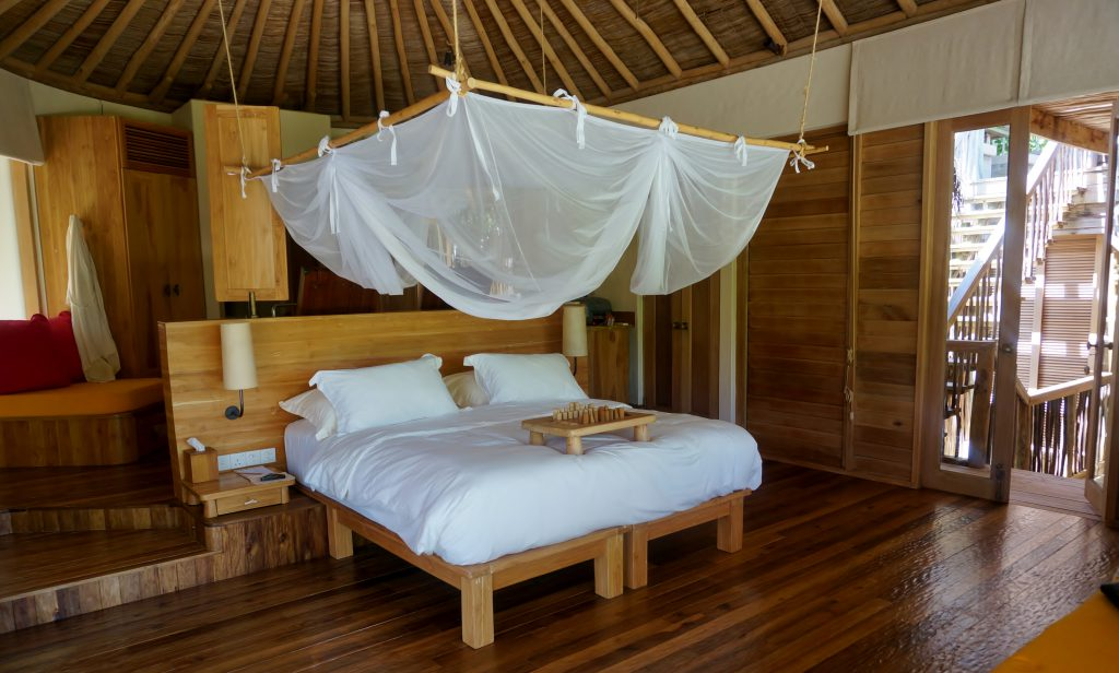 villa six senses laamu 7