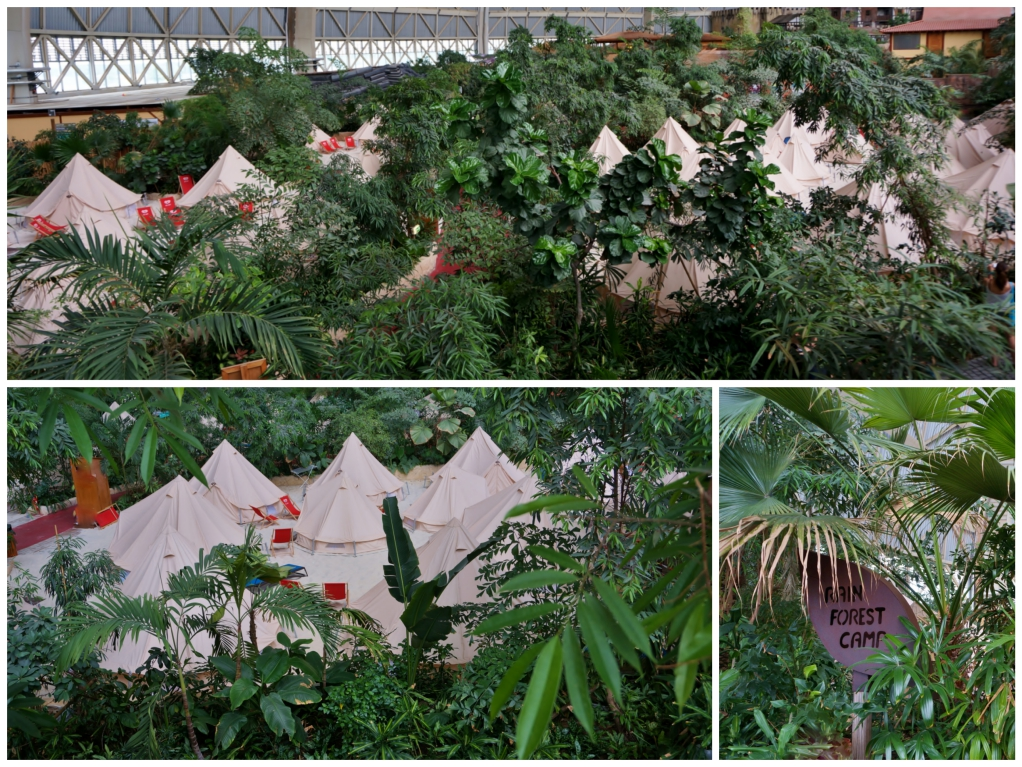 zelte tropical islands_Fotor_Collage