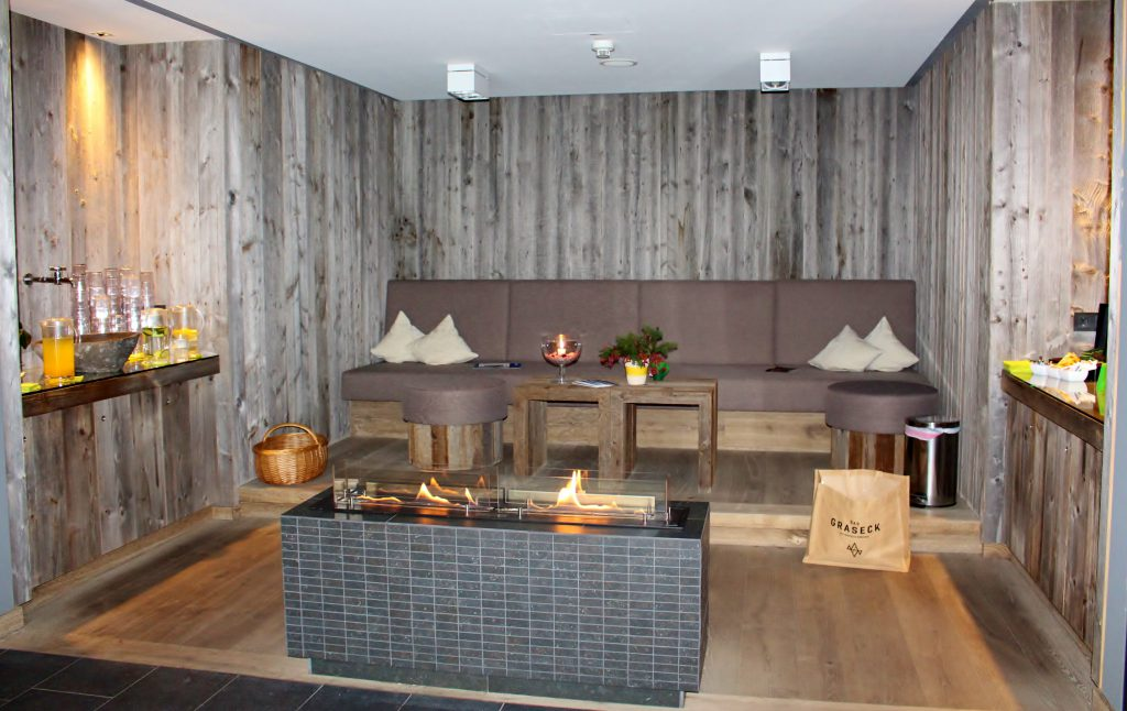 spa-lounge-das-graseck